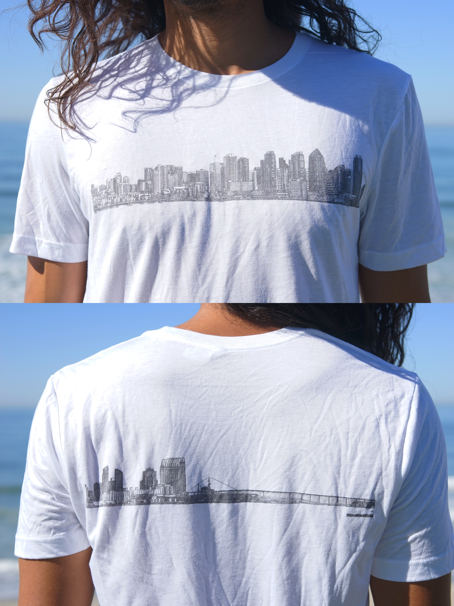 Best T Shirt Printing In San Diego